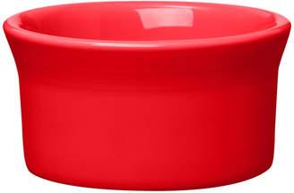 """Fiesta 4"""" Scarlet Ramekin"""