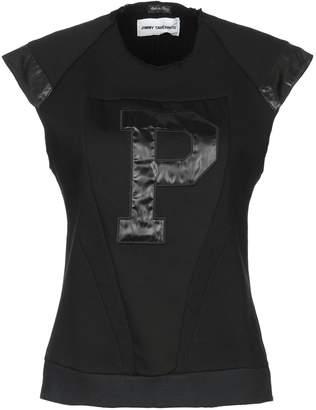 Taverniti So JIMMY T-shirts - Item 12294723TA