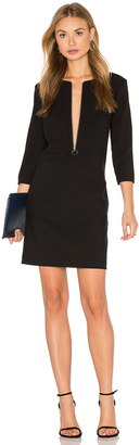 Trina Turk Versed Dress $278 thestylecure.com