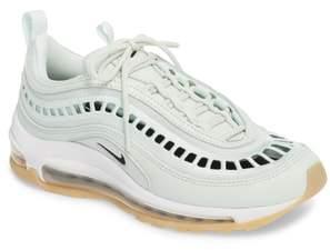 Nike 97 Ultra '17 SI Sneaker