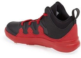 Nike 'Jordan Prime Mania' Basketball Shoe (Little Kid)
