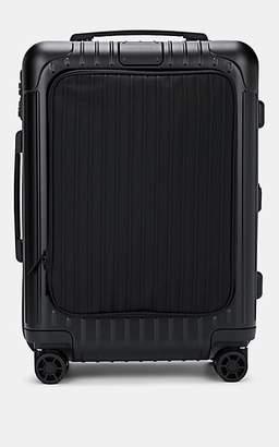 "Rimowa Men's Essential Sleeve 21"" Cabin Multiwheel® Trolley - Black"