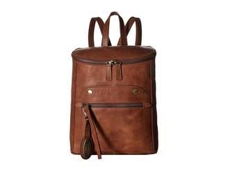 Børn Goldfield Backpack