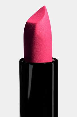 Topshop Womens Matte Lipstick In All About Me - Pink