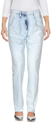 Miss Sixty Denim pants - Item 42575965ME