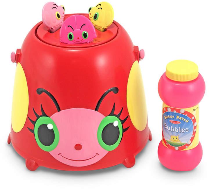 Melissa & Doug Kids Toys, Bollie Bubble Bucket