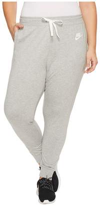 Nike Sportswear Gym Classic Pant Women's Casual Pants