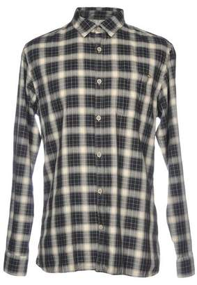Jack and Jones Shirt
