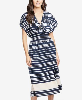Rachel Roy Striped Dress