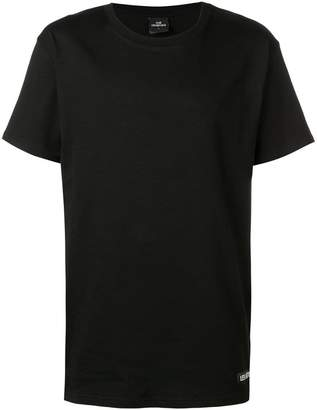 Les (Art)ists 'Virgil 80' T-shirt