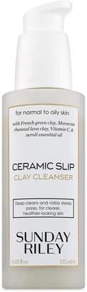 Sunday Riley Ceramic Slip Clay Cleanser, 4.25 fl. oz.