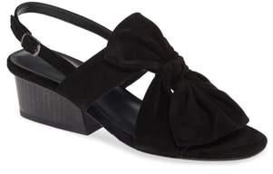 VANELi Camey Slingback Sandal