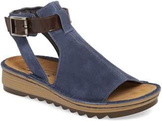Naot Footwear Verbena Sandal
