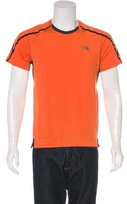 The North Face Flash Dry-XD T-Shirt