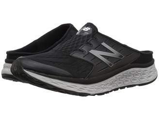 New Balance MA900v1 Walking