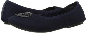 Bandolino - Eritto Women's Shoes $59 thestylecure.com
