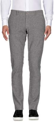 Maison Clochard Casual pants - Item 36449773