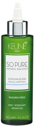 Keune Scalp Treatment-5.1 Oz.