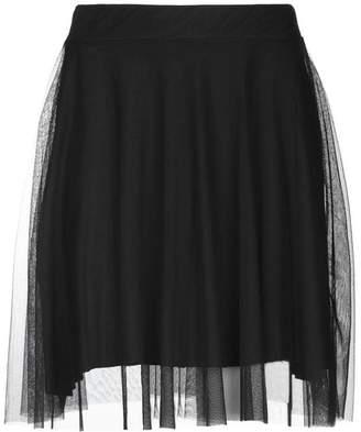 SEM VACCARO Knee length skirt