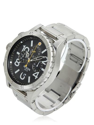 Nixon 48-20 Chrono Limited Edition Watch