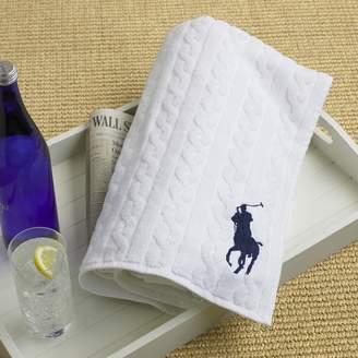 Ralph Lauren Beachcomber Towel