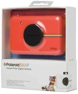 Polaroid Hi-tech Accessory