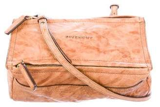 Givenchy Mini Pandora Crossbody Bag