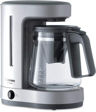 Zojirushi Ec-DAC50SA 5-Cup Zutto Coffee Maker