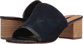 Tahari Women's TA-Daisie Slide Sandal