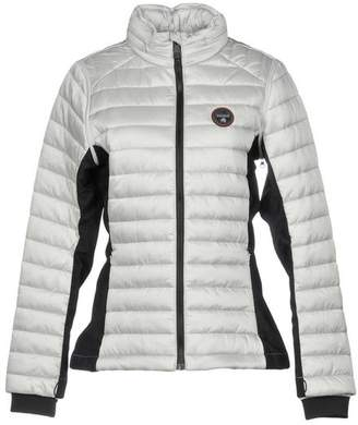 Napapijri Synthetic Down Jacket