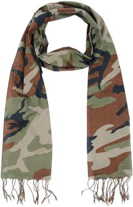 Polo Jeans Oblong scarves