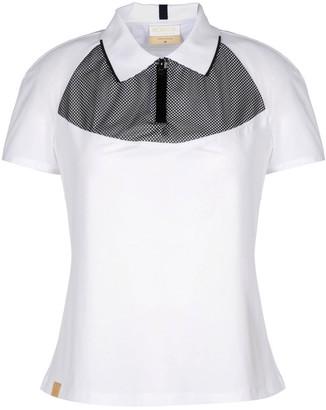 Monreal London Polo shirts