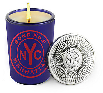 Bond No.9 Manhattan Candle