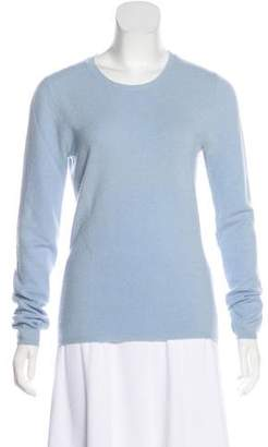 Christopher Fischer Cashmere Crew Neck Sweater