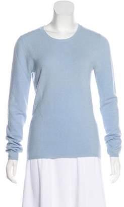 Christopher Fischer Cashmere Crew Neck Sweater