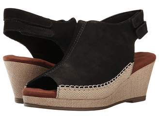 Walking Cradles Anikka Women's Shoes