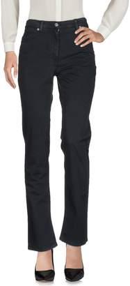Henry Cotton's Casual pants - Item 13191329QQ