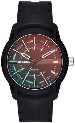 Diesel Timeframes 00QQQ - Black
