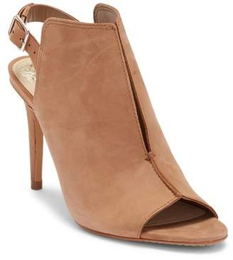 Vince Camuto Catina Open Toe Sandal