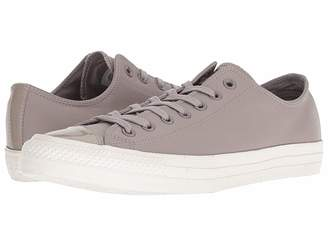 Converse Chuck Taylor All Star Leather - Ox Lace up casual Shoes