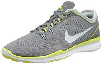 Nike Free 5.0 TR Fit Women's Running Shoes,(38 EU)