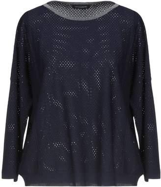 Pour Moi? POUR MOI Sweaters - Item 39917570RD