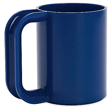 Design Within Reach Heller Rainbow Mugs