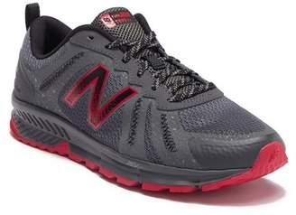 New Balance 590 v4 FuelCore Trail Running Sneaker