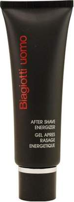 Laura Biagiotti for Men Aftershave Balm, 2.5-Ounce