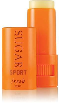 Fresh Women's Sugar Sport Treatment Sunscreen SPF 30