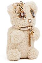 Tory Burch Bear Key Ring