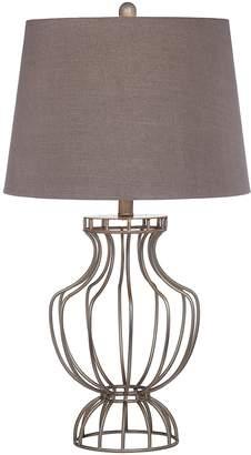 Bassett Mirror Whitney Table Lamp