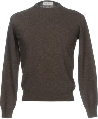 Della Ciana Sweaters - Item 39848066QK