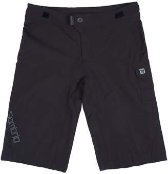 Sombrio Lowline Shorts - Men's